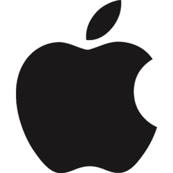 Apple Remote Support Tool